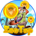 Free Zoo Nick HD APK for Windows 8