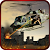 Helicopter Gun Shooter file APK Free for PC, smart TV Download