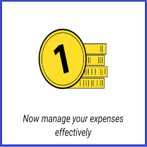 HouseHold Expense Manager