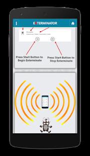 App Exterminator apk for kindle fire