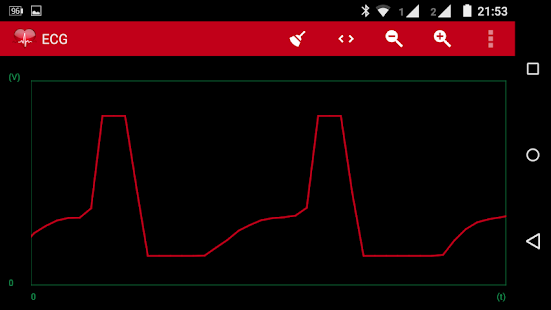 App arduino ecg apk for kindle fire download android