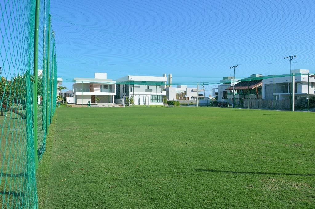 Casa com 4 dormitórios à venda, 350 m² por R$ 1.799.000 - Altiplano Cabo Branco - João Pessoa/PB
