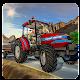 Heavy Cargo Tractor Driver : Rural Farming 2018