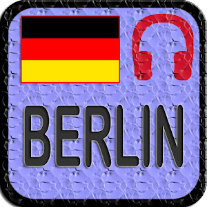 Download Berlin Radio Station For PC Windows and Mac