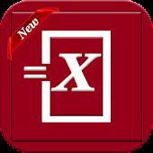 New PhotoMath - camera Calculator guide