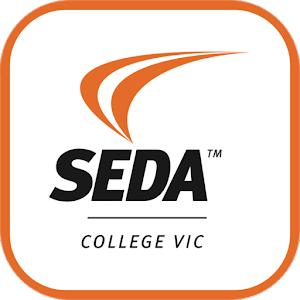 Download free SEDA College VIC for PC on Windows and Mac