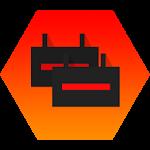 ROBOTS COOP Icon