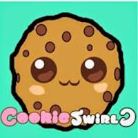 CookieSwirlC ✅ For PC / Windows 7.8.10 / MAC