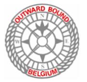 IJshockey Club Leuven Chiefs Partners Outward Bound