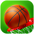 Fun Basketball