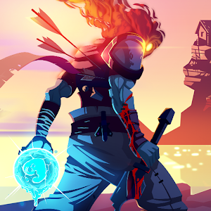 Dead Cells For PC / Windows 7/8/10 / Mac – Free Download