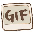 Gif Edit Maker video APK Descargar