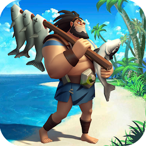 Chief Almighty: First Thunder BC For PC (Windows & MAC)