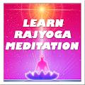 Free Learn Rajyoga Meditation APK for Windows 8