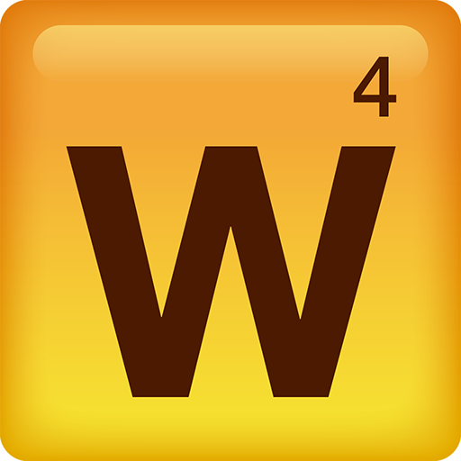 Words With Friends – Play Free (game)