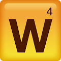 Words With Friends – Play Free APK for Bluestacks