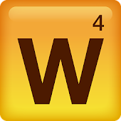 Download Words With Friends – Play Free APK on PC