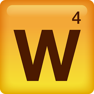 Words With Friends – Play Free for PC-Windows 7,8,10 and Mac