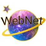 Webnet Browser Icon