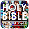 Catholic Bible: Free Offline