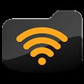 App WiFi File Explorer PRO APK for Windows Phone