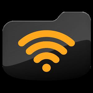 WiFi File Explorer PRO APK for Blackberry | Download ...
