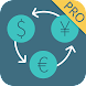Currency Rate Exchange Pro