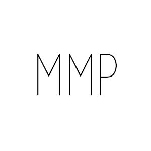 MMP Studios for PC-Windows 7,8,10 and Mac