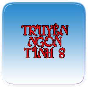 Truyện Ngôn Tình 8 for PC-Windows 7,8,10 and Mac