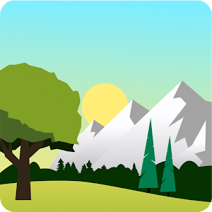 World Weather Online - Weather live PRO For PC / Windows 7/8/10 / Mac – Free Download