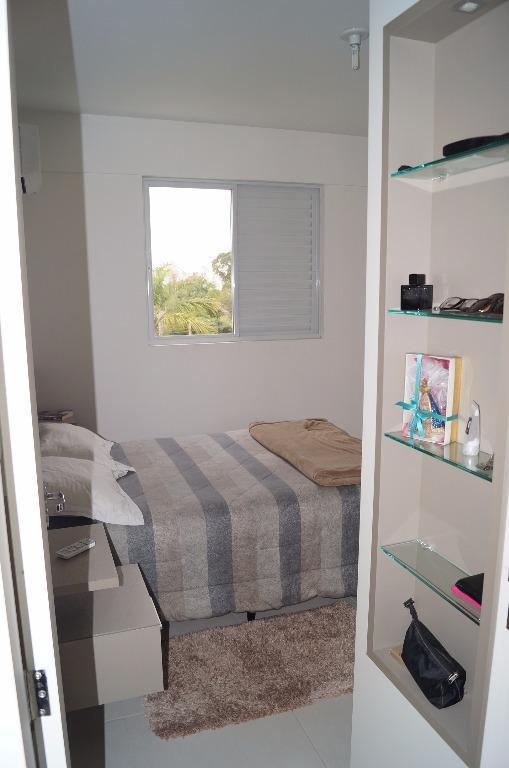 Apto 2 Dorm, Ingleses, Florianópolis (AP0661) - Foto 2