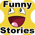 App Funny Stories apk for kindle fire