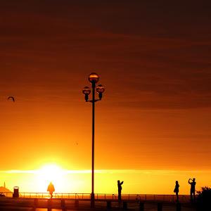 IMG_0822_sunrise_P.JPG