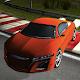 Racing Car Speed 3D