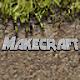 Makecraft Pro Edition