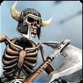 Game Ultimate Epic Battle War Fantasy Game APK for Kindle