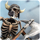 Ultimate Epic Battle Simulator APK Icon