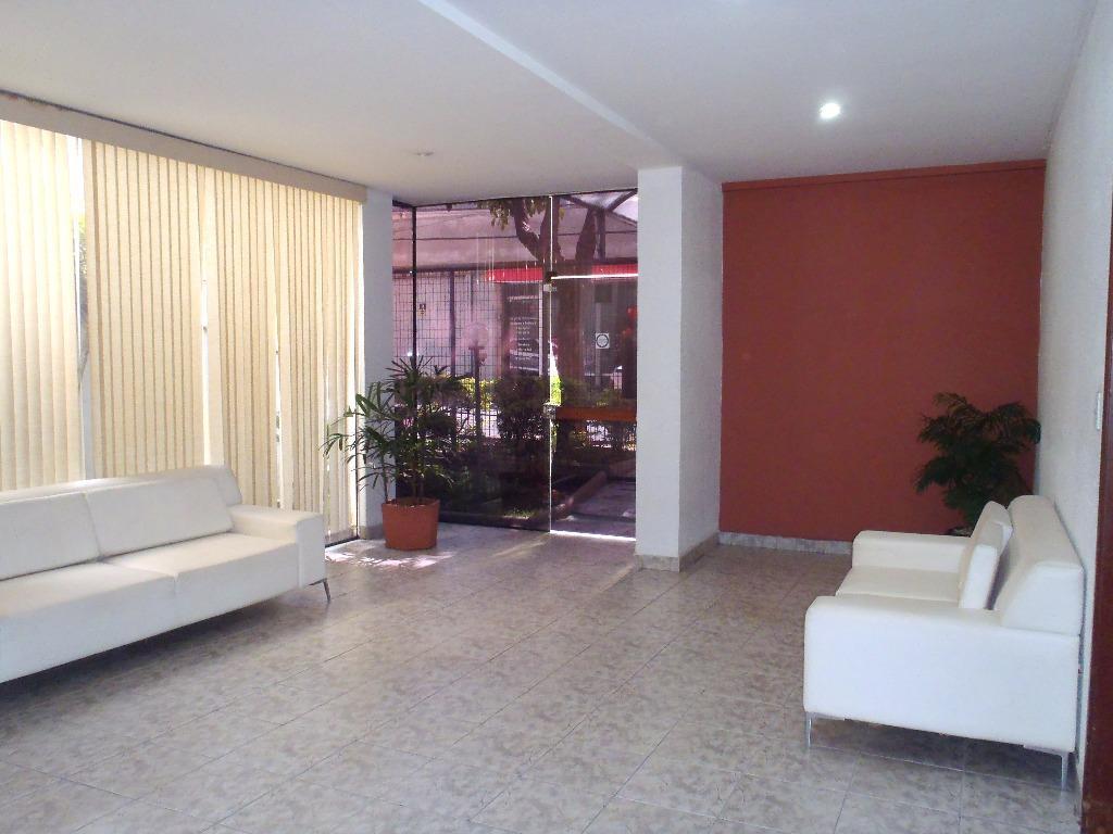 Apartamento 3 quarto 2 vagas Padre Eustáquio 98 m²