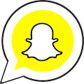 App Video Call For Snapchat Prank APK for Windows Phone