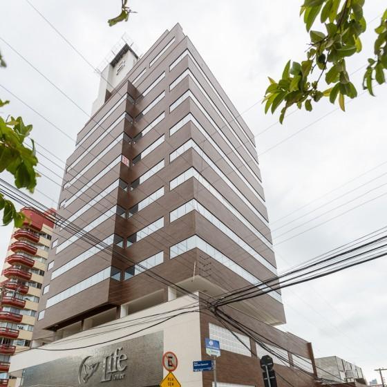 Imagem Sala Comercial Florianópolis Centro 1582023