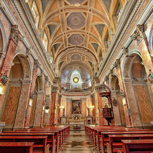 yafo church.jpg