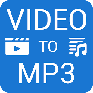 how to download from google play mp3