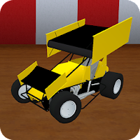 Dirt Racing Mobile 3D For PC (Windows And Mac)