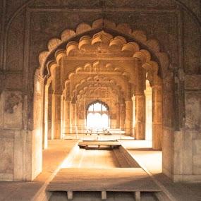 by Soumaya Karmakar - Uncategorized All Uncategorized