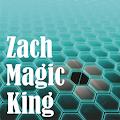 App Zach Magic King Video APK for Windows Phone