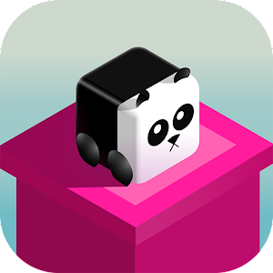 PLANK! For PC / Windows 7/8/10 / Mac – Free Download