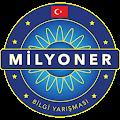 Milyoner 2017 - Millionaire quiz game in Turkish APK for Ubuntu