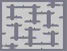 Thumbnail of the map 'Devant Guard'