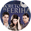 App El Secreto de Feriha APK for Windows Phone