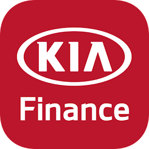 Kia Motors Finance For PC